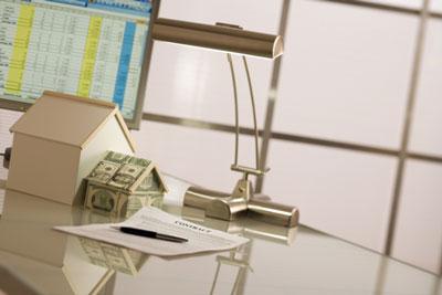 das eigene haus welche versicherungen sind wichtig. Black Bedroom Furniture Sets. Home Design Ideas
