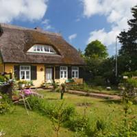 Immobilien auf Rügen