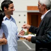 Exklusive Fachleute - Immobilienmakler