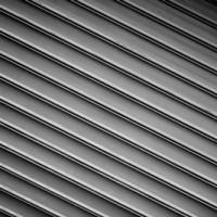 Dachsanierungen - Bild: © Jupiterimages/Photos.com/Thinkstock