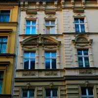Denkmalimmobilien Berlin