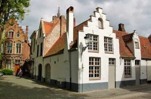 Denkmalgeschützte Gewerbeimmobilie