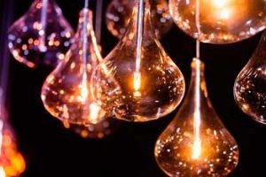 Lampen mit LEDs